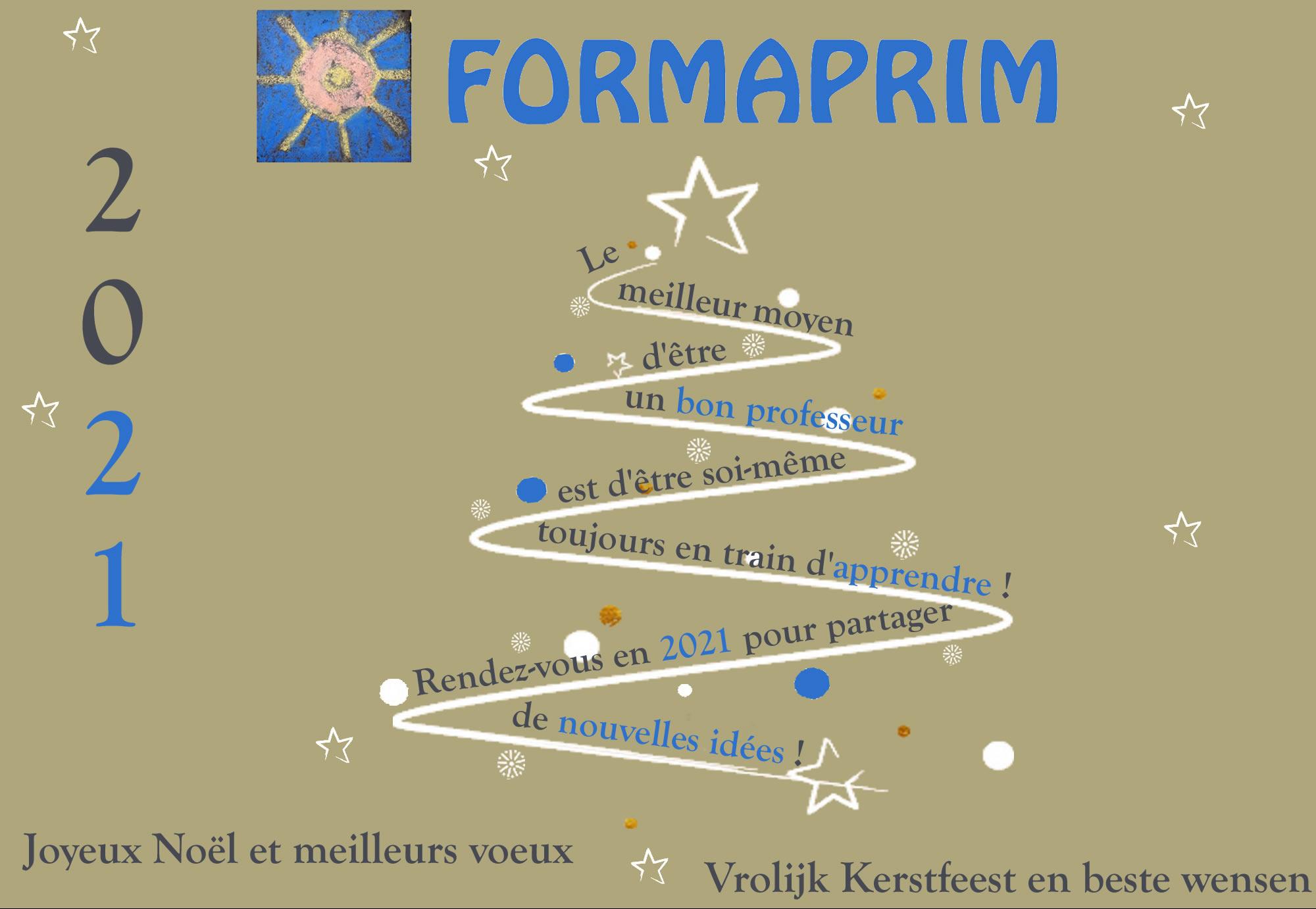 carteVoeux_Formaprim2021